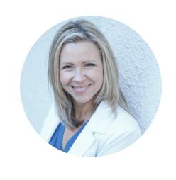 Dr. Emily Hecker, Enlighten Functional Medicine